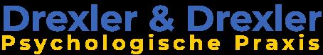 Psychologische Praxis Drexler & Drexler Logo